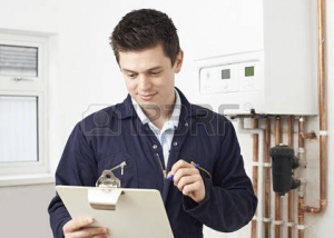 Boiler Replacement Knutsford  Approved Zanussi Gas Boiler Installers
