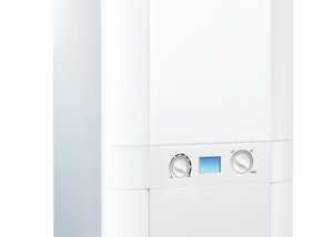 Boiler Installation And Replacement Options Alsager