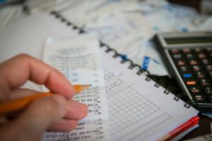 new boiler finance deals Whitecross